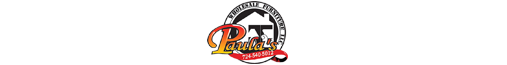 Paula's Wholesale Furniture Logo